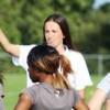 Simms steps down as NIACC women's soccer coach