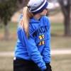 NIACC women's golfers set to play in regional tournament