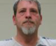 Mason City man accused of drunk driving for second time