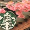 "Starbucks to close all stores for one day of ""racial-bias education"""