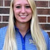 Tusler leads NIACC women at DMACC Invite