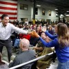 Romney faces uphill climb in wooing Iowa voters