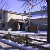 Winter Festival to be held at Lime Creek Nature Center