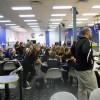 Mohawk bowling teams beat Waukee