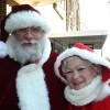 Forest City Christmas held Saturday