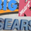 Mason City KMart and Sears stores safe for now, despite closings