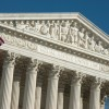 Supreme Court to hear arguments on health care law in late March