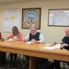 Supervisors move to make courthouse safer