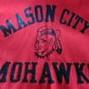 Mason City High School announces new head football coach