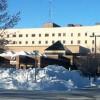 Mercy restricts visits over flu concerns