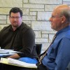 Landfill board discusses trash to energy company contract