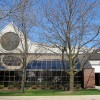 NIACC Named  #14 in the Nation for Student Success