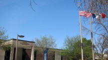 North Iowa Area Community College joins Manufacturing Consortium