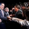Romney pledges 'civil but resolute' curbs on illegal immigration