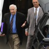 Sandusky defense expected to argue ex-coach had 'histrionic personality disorder'