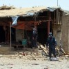 NATO denies Afghans claim that airstrike killed 18 civilians