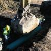 Wetland Enhancement Project Complete at Zirbel Slough