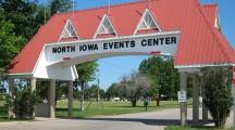 """Blue Ribbon"" North Iowa Fair is back, management proclaims"