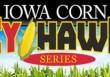 Iowa and Iowa State make AP top 25 preseason football poll