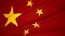 Treasury designates China as a currency manipulator