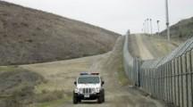 "Nancy Pelosi furious over Trump's ""cruel, illegal asylum restrictions"""