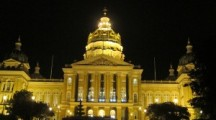 Iowa Legislature back in session Wednesday, will debate abortion ban amendment Thursday