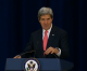 US State Department: The Way Forward in Afghanistan