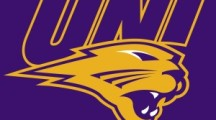 College Basketball: UNI defeats #23 Colorado, 79-76