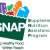 "President Trump directs bureaucrats to give low-income Americans ""the nutrition they need"" and fund SNAP in February"