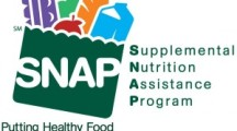 USDA increases emergency SNAP benefits for 25 million Americans