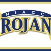 NIACC women place fourth at regional meet