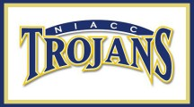 Women's JUCO Cross Country: No. 7 NIACC women claim Southwestern Spartan Classic