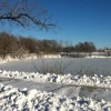 Winter community trout stocking starts Jan. 12