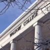 Waldorf University to host first annual Music Career Day