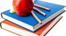 USDA announces school and summer meals reforms