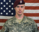 US soldier released by Afghan captors