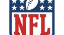 Five Iowa Players Shining As Rookies In The NFL