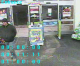 Des Moines police seek clues after pharmacy robbery