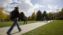 International students in U.S. out of country if classes go online
