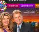 "Game show host Pat Sajak says ""global warming alarmists are unpatriotic racists"""