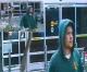 Cops seek suspect in retails thefts