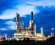 OSHA releases report on activities to improve chemical facility safety and security