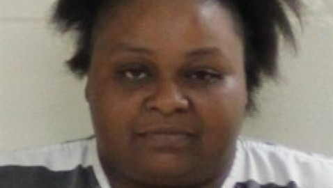 Mason City woman sent to prison for pimping