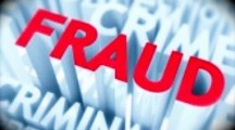 Iowa man pleads guilty to COVID-19 related unemployment fraud, faces 10 years in prison