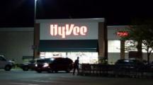 Hy-Vee warns customers of data exposure