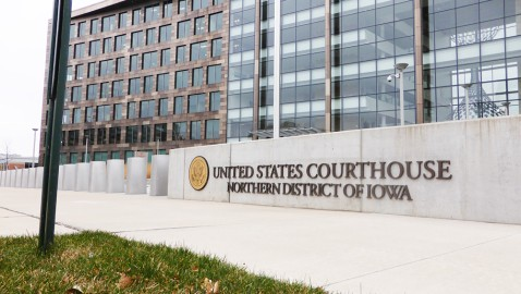 Charles Citynurse anesthetist sentenced to nearly three years in federal prison for drug tampering and diversion scheme