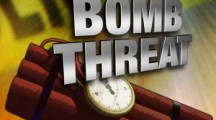 Northern Iowa school evacuated after bomb threat