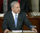 Congress members concerned Israel will annex West Bank