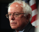 "Sanders releases immigration plan, ""A Welcoming and Safe America for All,"""