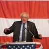Bernie Sanders announces Presidential run for 2020